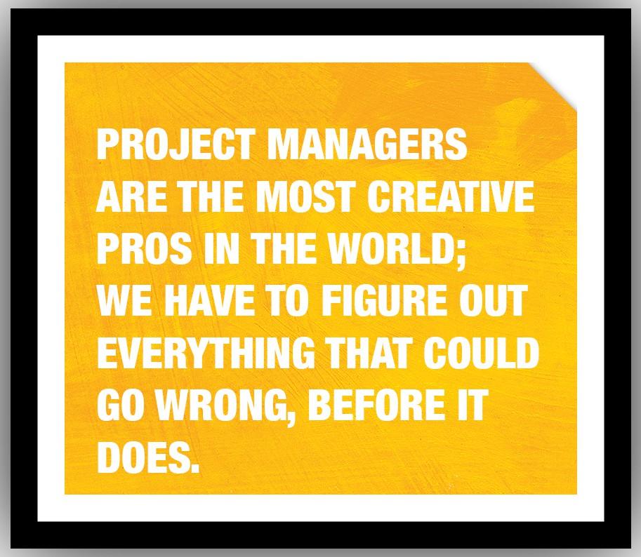 Allie Mansour Creative Project Management